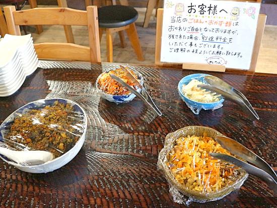 s-松ちゃん惣菜IMG_8668