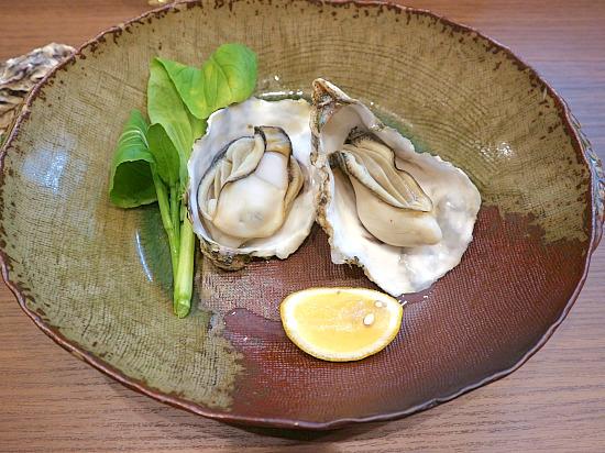 s-魚屋かきIMG_8324