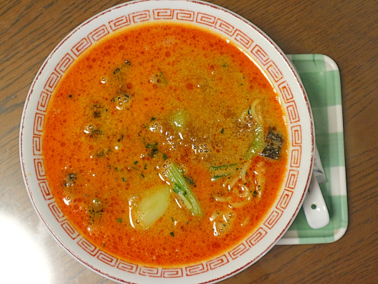 sー担々麺4IMG_9240