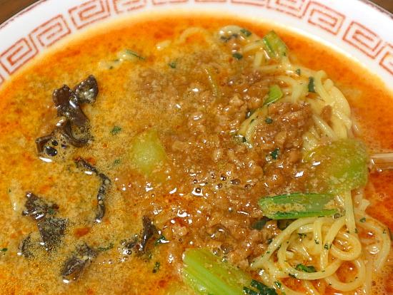 sー担々麺5IMG_9241