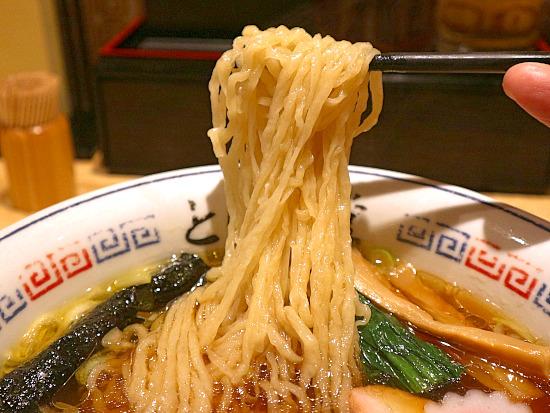 sーとら食堂5IMG_9459