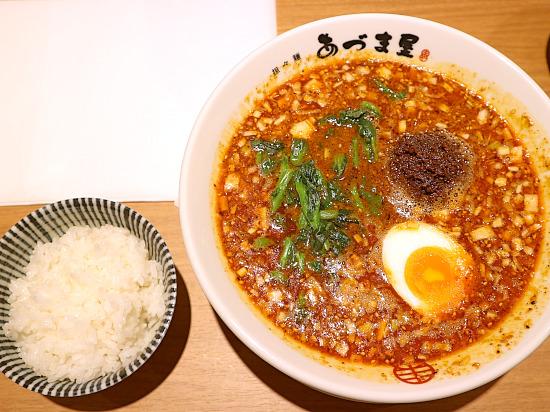 s-あづま屋IMG_0254