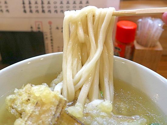 s-ニ〇加屋4IMG_0426