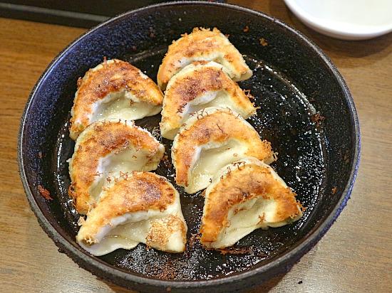 s-鉄なべ餃子IMG_0541