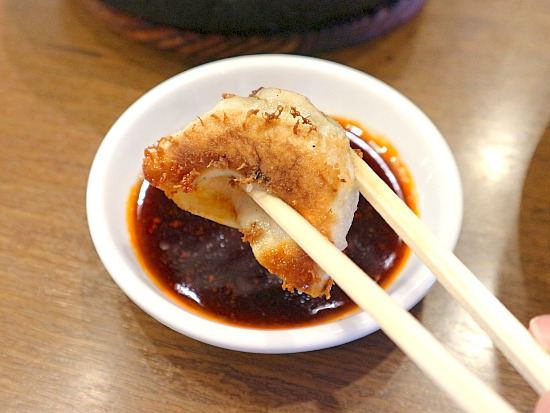 s-鉄なべ餃子2IMG_0542