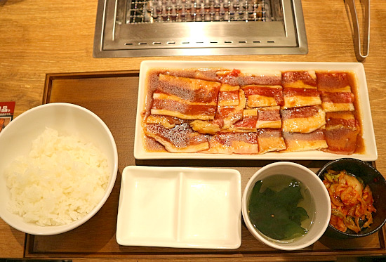 s-焼肉IMG_0945