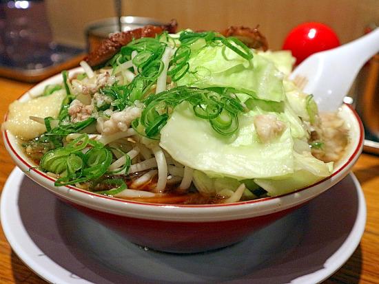 s-新福菜館3IMG_1186