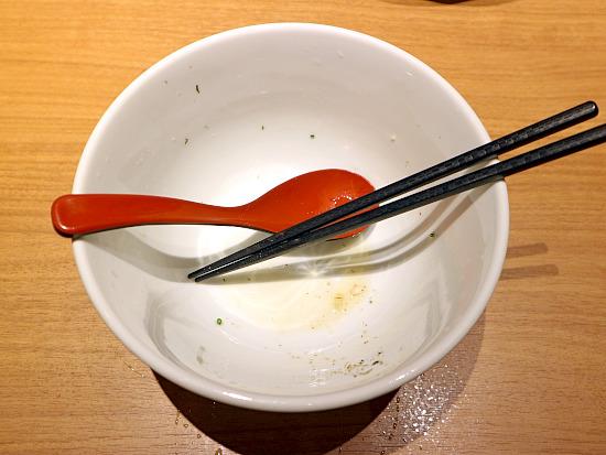 sー鳥鶏醤油4IMG_1405