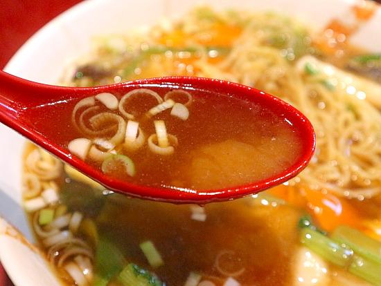 sー麺や菜3IMG_1519