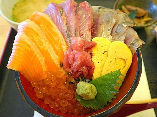 sー栄鮮魚2IMG_1586