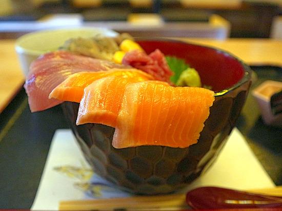 sー栄鮮魚3IMG_1587