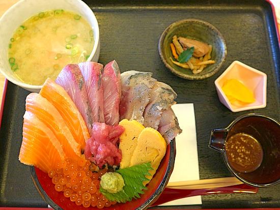 sー栄鮮魚IMG_1584
