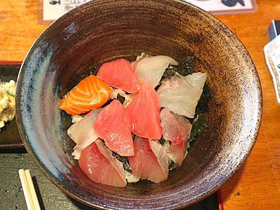 s-おさかなキッチン4IMG_3039