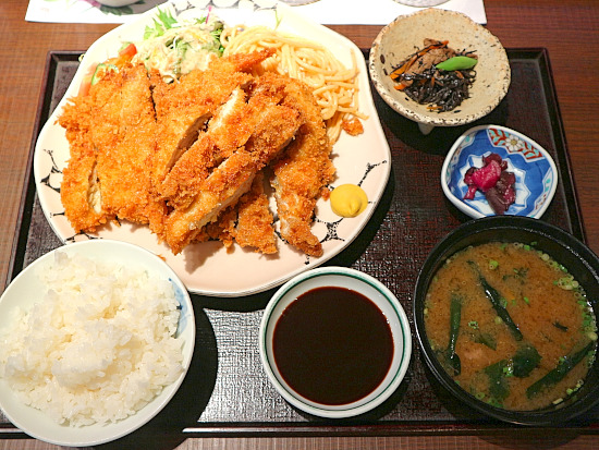 s-まんぷく屋IMG_3426