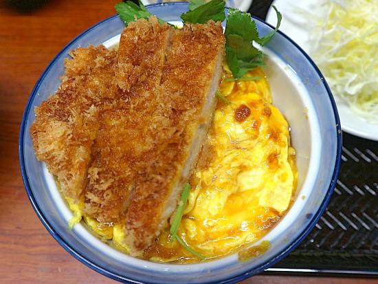 s-かつ丼3IMG_3458