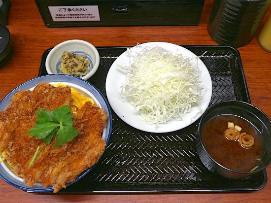 s-かつ丼IMG_3455