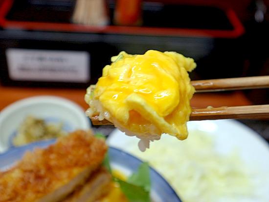 s-かつ丼9IMG_3459
