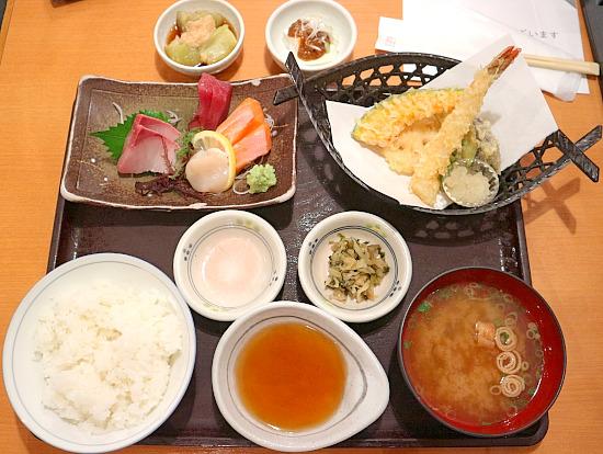 s-まるとく食堂3IMG_3495