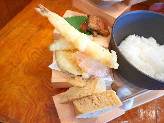 s-魚男4IMG_3730