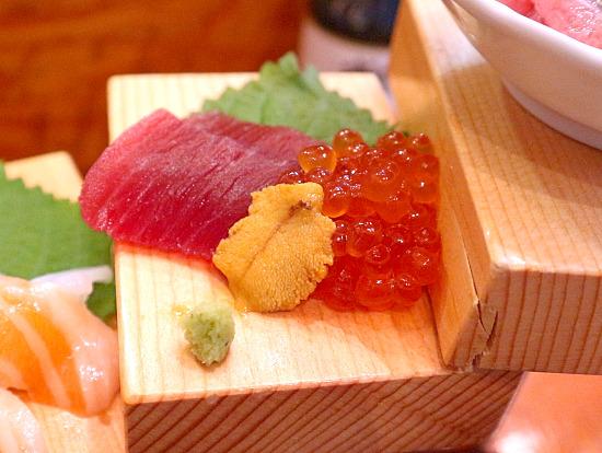 s-魚男8IMG_3735