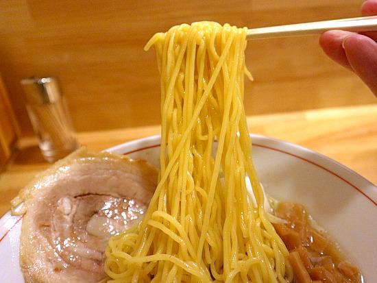 s-マメヤ麺IMG_3798