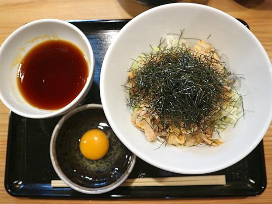 s-肉そばIMG_3997