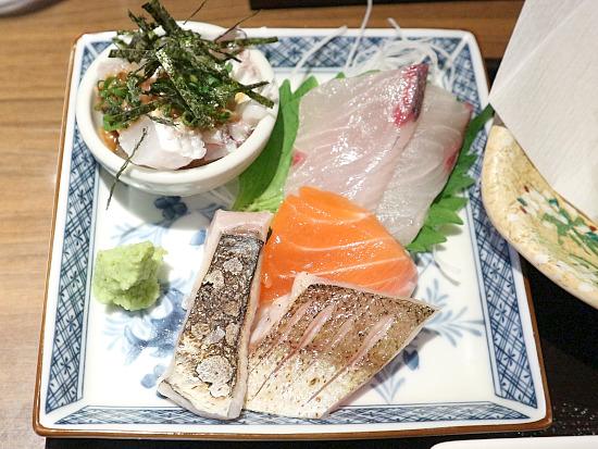 s-彩平2IMG_4887