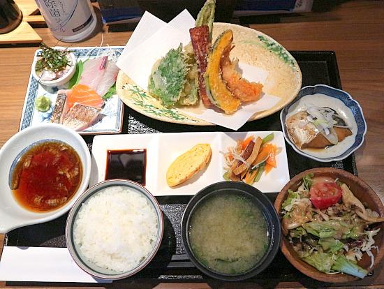 s-彩平IMG_4886