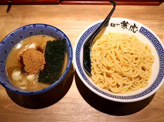 s-兼虎IMG_5311
