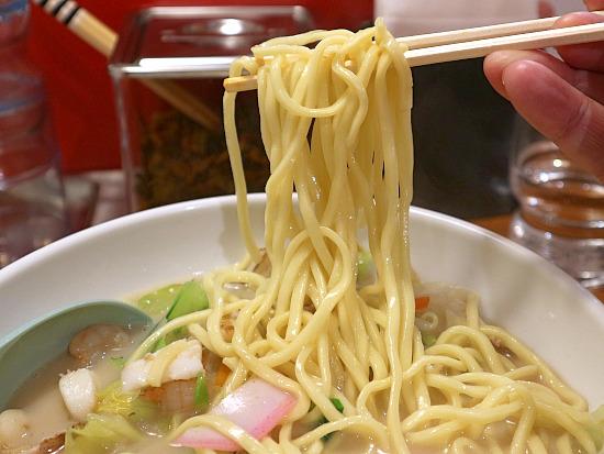 s-ぴかいち麺IMG_5504