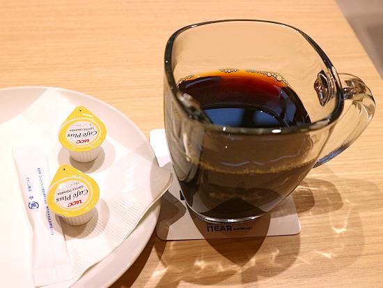 s-ニアーコーヒーIMG_5521