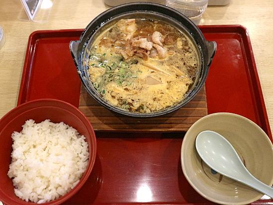 s-ジョイフルIMG_5654