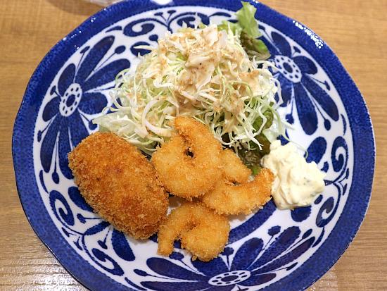 s-白金食堂3IMG_5683