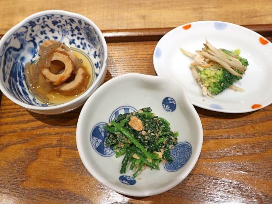 s-白金食堂4IMG_5684