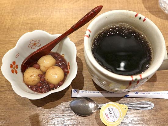 s-白金食堂6IMG_5689