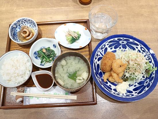 s-白金食堂IMG_5679
