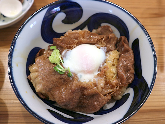 s-にく豆腐3IMG_5914