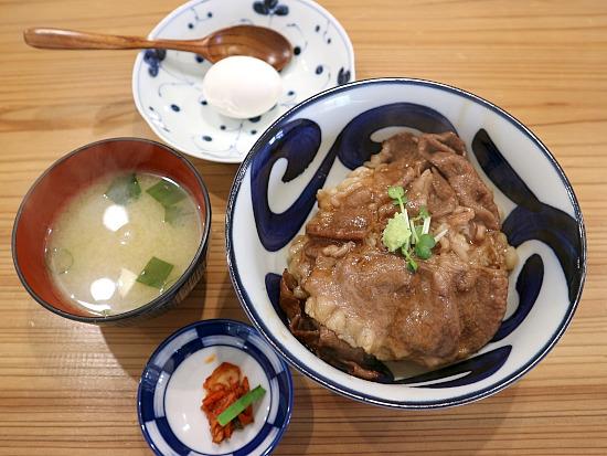 s-にく豆腐 IMG_5911
