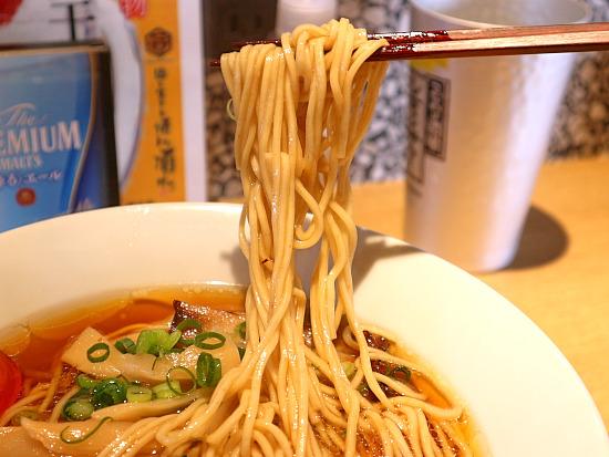 s-麺と生きる3IMG_6157