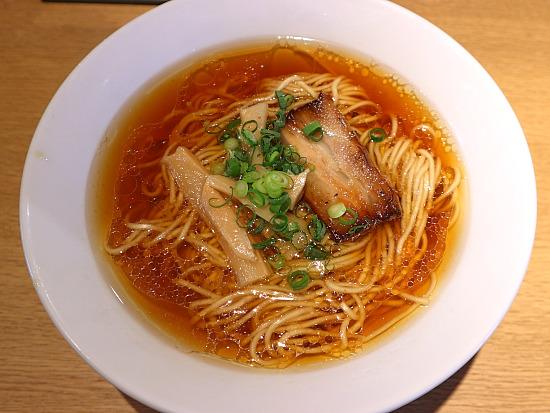 s-麺と生きるIMG_6152