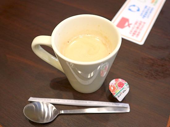 s-バーミヤンコーヒーIMG_6308