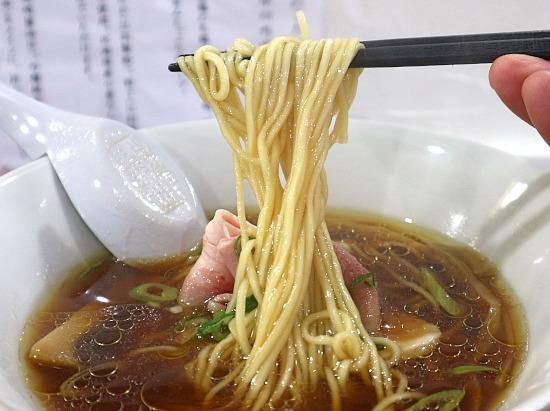 s-翡翠麺IMG_6375