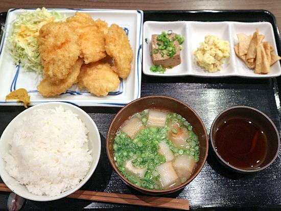 s-ふじ本IMG_6483