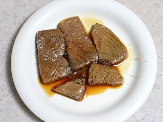 s-海鮮丼3IMG_6424
