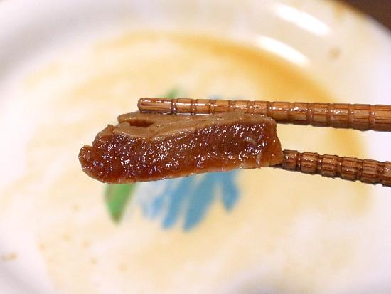 s-海鮮丼7IMG_6432