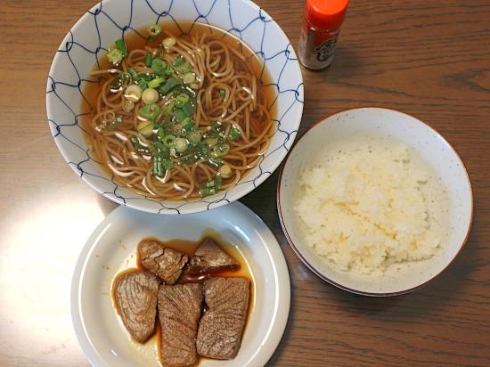 s-海鮮丼43IMG_6427