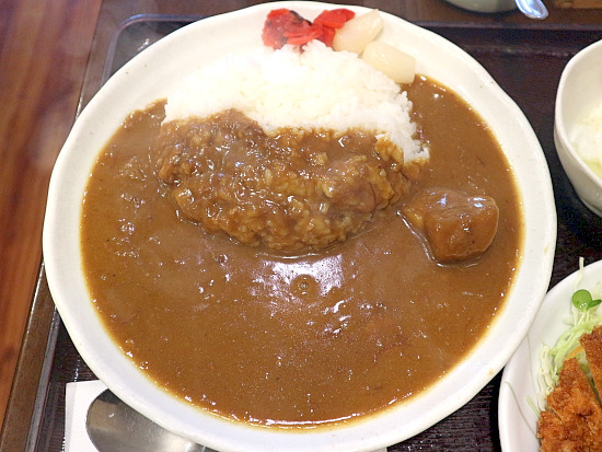 s-カロット2IMG_6546