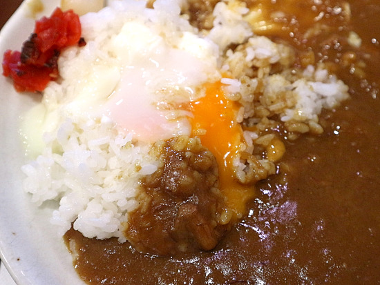 s-カロット5IMG_6549