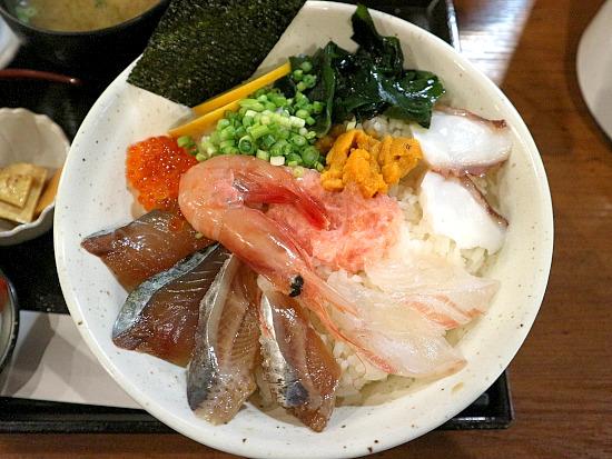s-いずみ田2IMG_6961