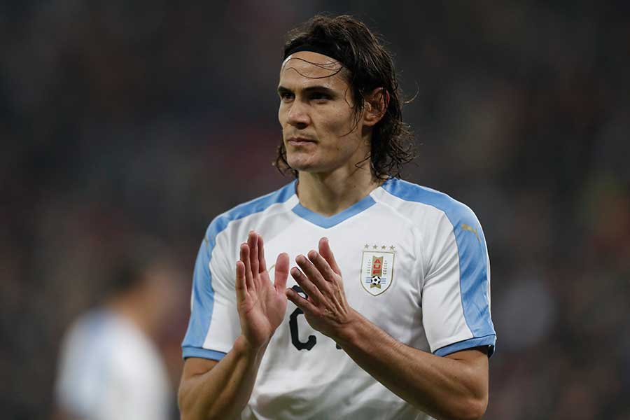 20200401_Edinson-Cavani-Getty.jpg